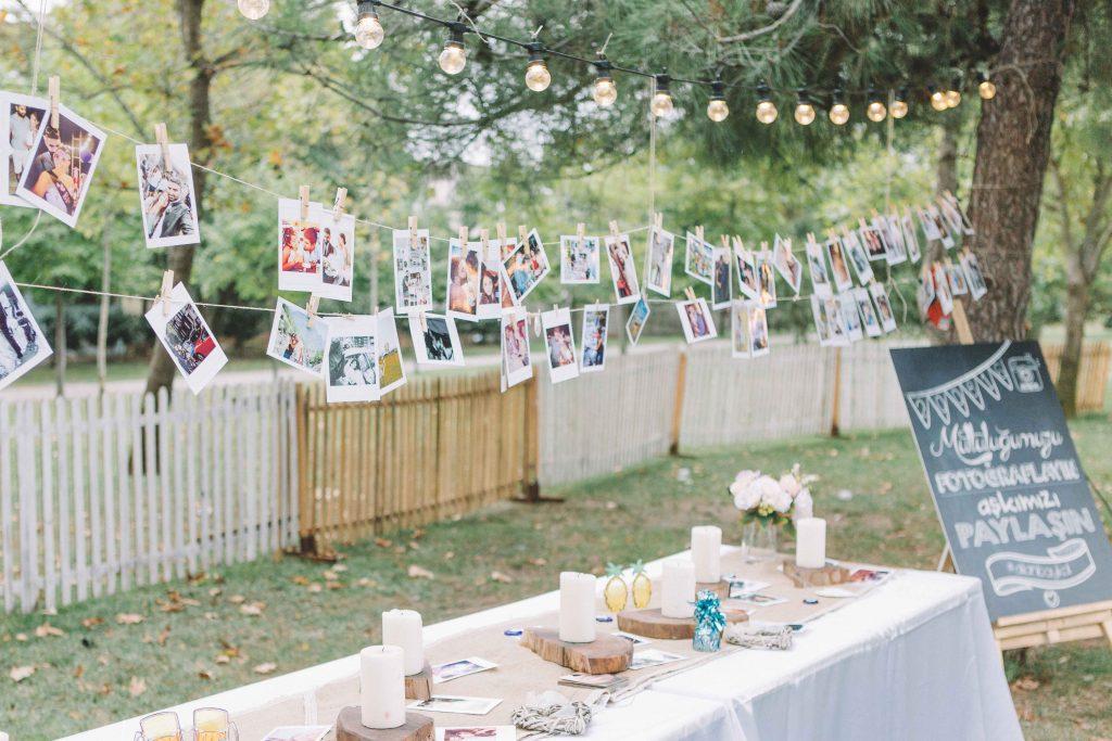 dilan-baykal-wedding-71