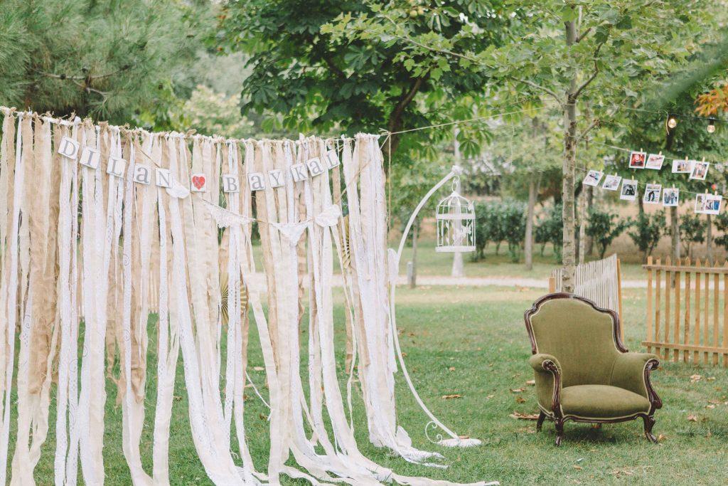 dilan-baykal-wedding-72