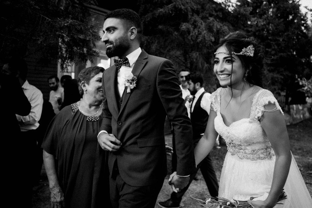 dilan-baykal-wedding-73