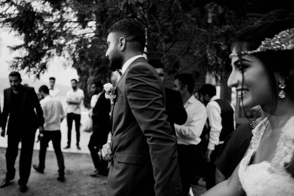 dilan-baykal-wedding-75