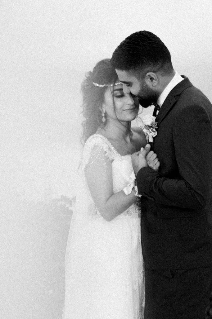 dilan-baykal-wedding-77