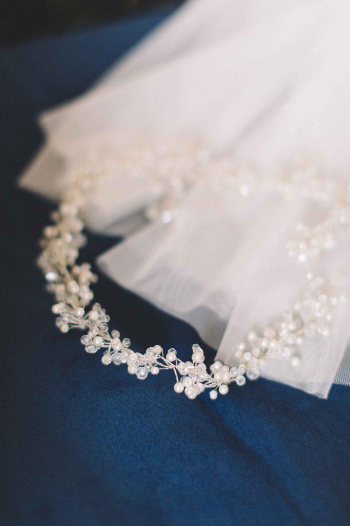 hilal-taha-weddingday-1