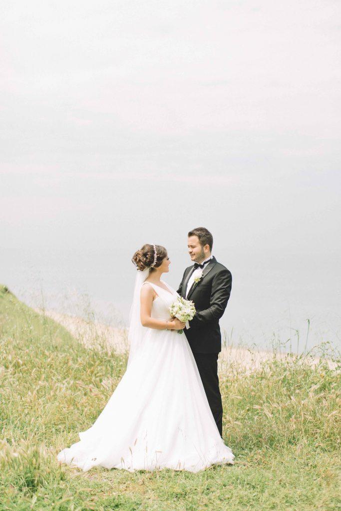 hilal-taha-weddingday-10