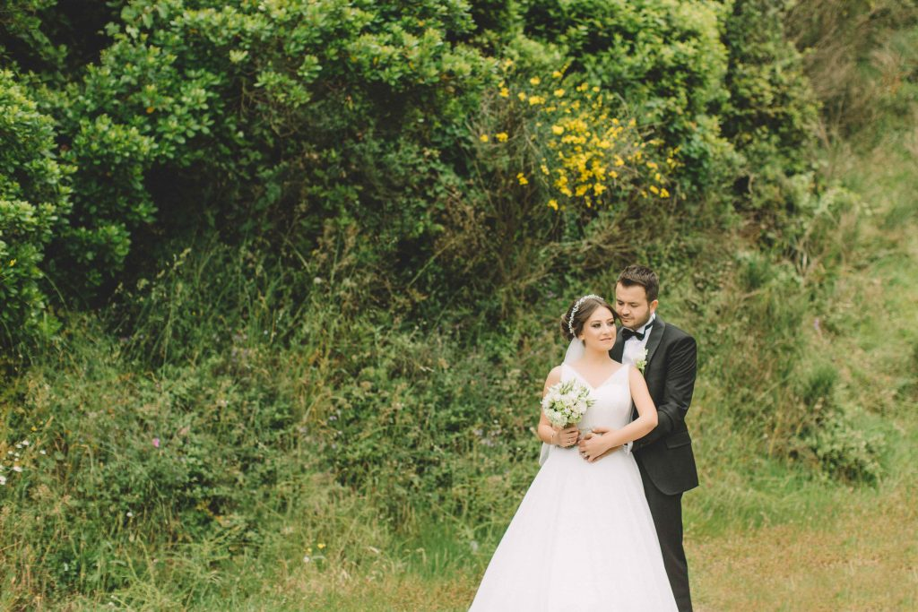 hilal-taha-weddingday-13