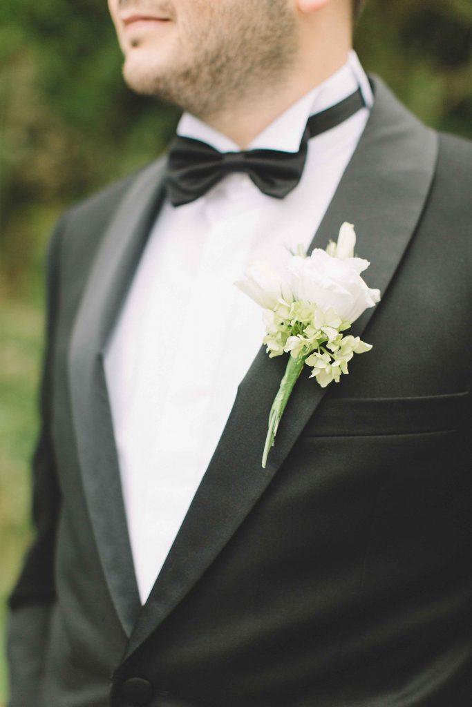 hilal-taha-weddingday-15
