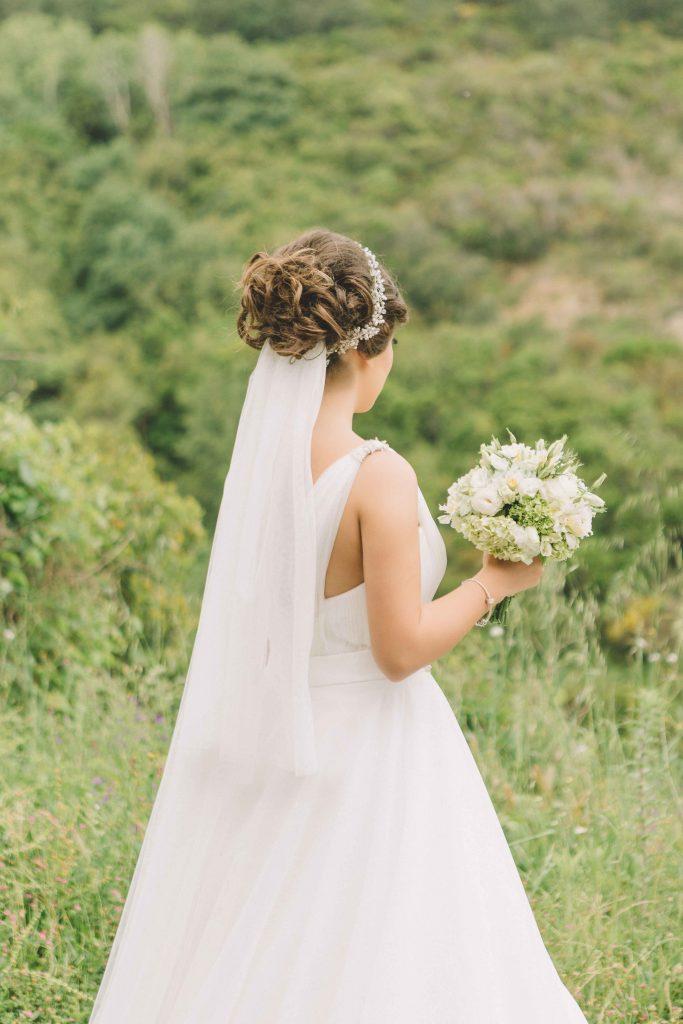 hilal-taha-weddingday-16