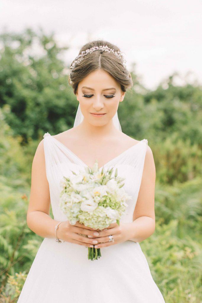 hilal-taha-weddingday-2