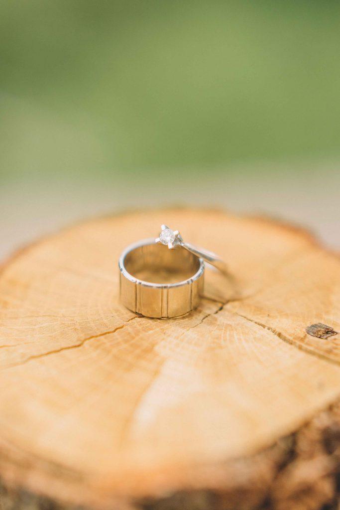 hilal-taha-weddingday-23