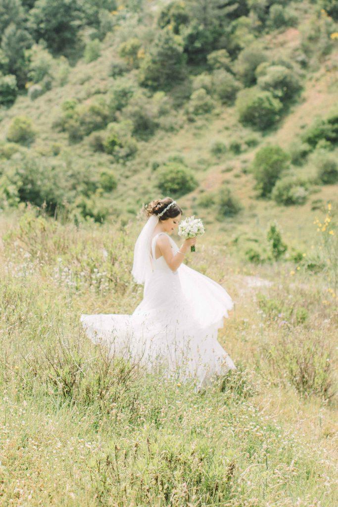 hilal-taha-weddingday-25