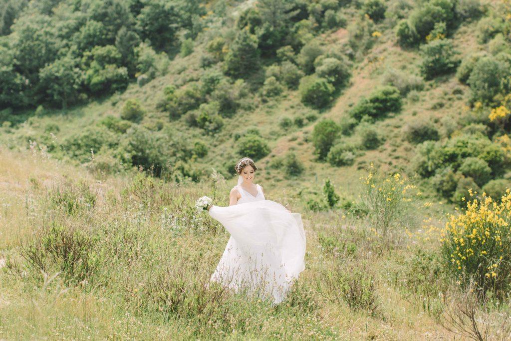 hilal-taha-weddingday-26