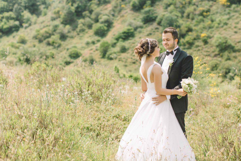 hilal-taha-weddingday-27