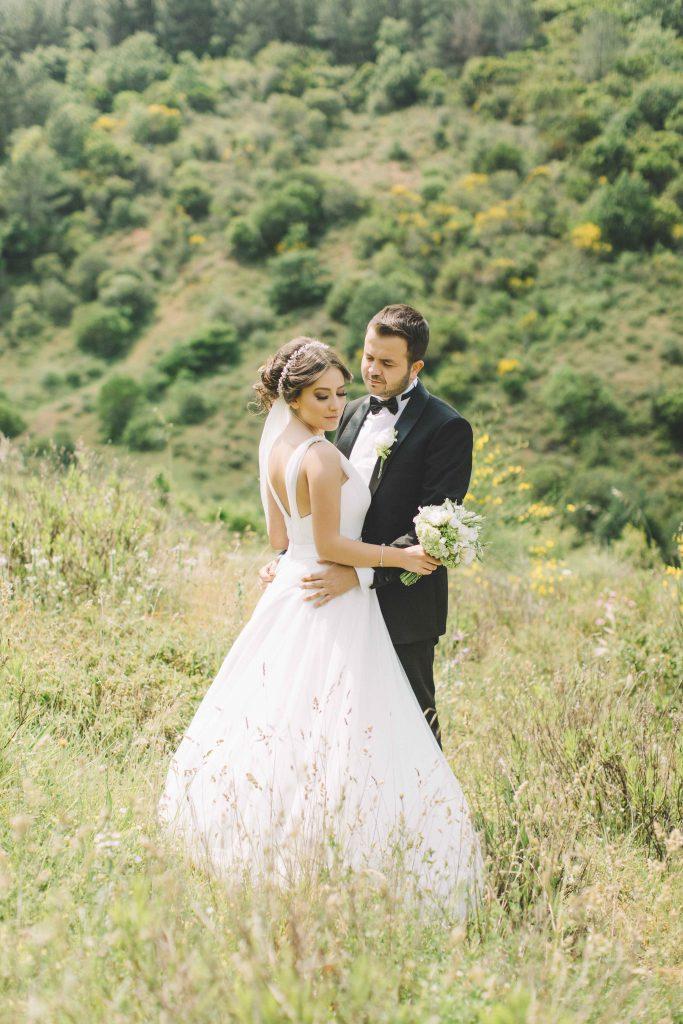 hilal-taha-weddingday-28