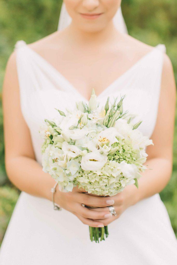 hilal-taha-weddingday-3
