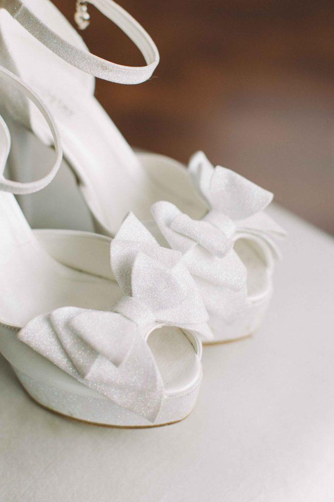 hilal-taha-weddingday-31