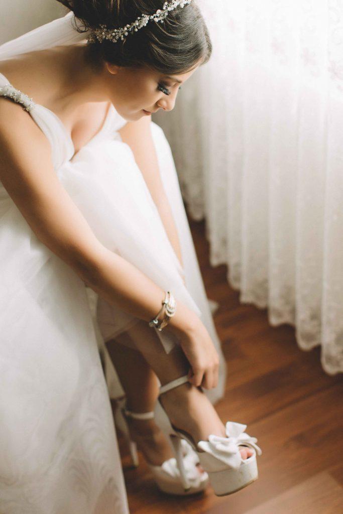 hilal-taha-weddingday-32