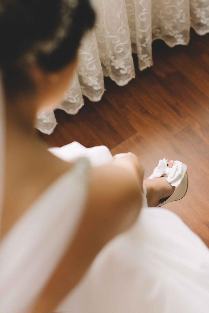 hilal-taha-weddingday-34