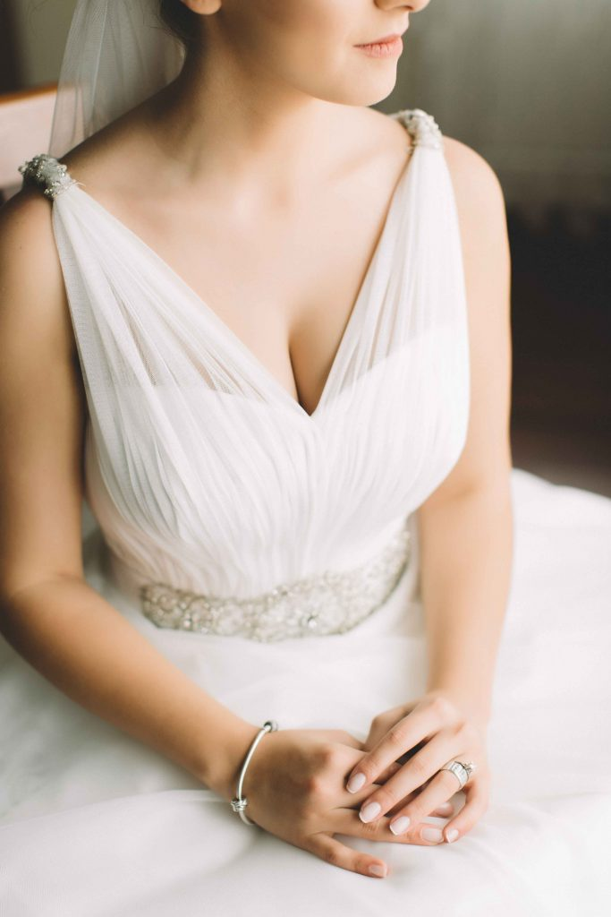 hilal-taha-weddingday-37
