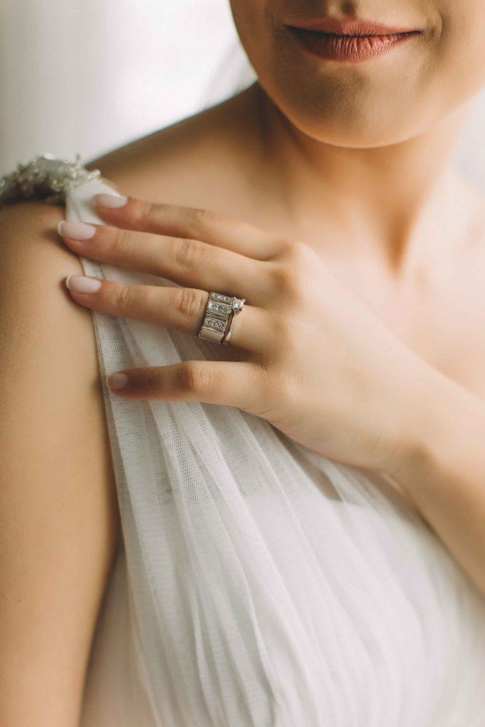 hilal-taha-weddingday-38