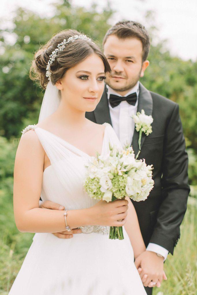 hilal-taha-weddingday-4