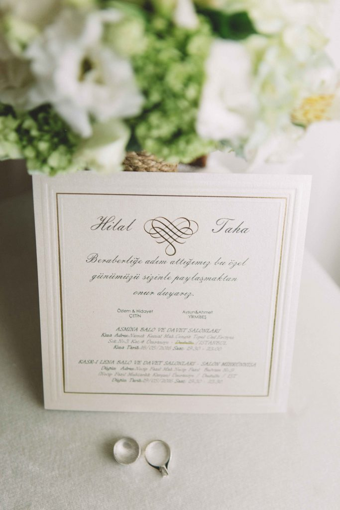 hilal-taha-weddingday-40