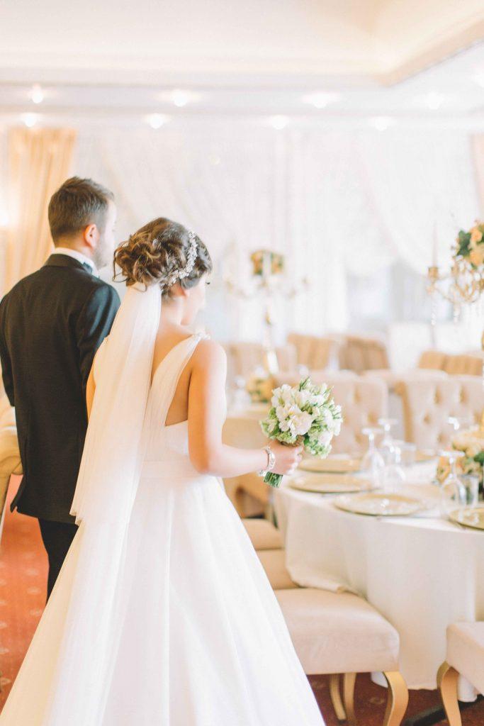 hilal-taha-weddingday-41