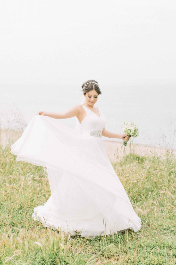 hilal-taha-weddingday-7