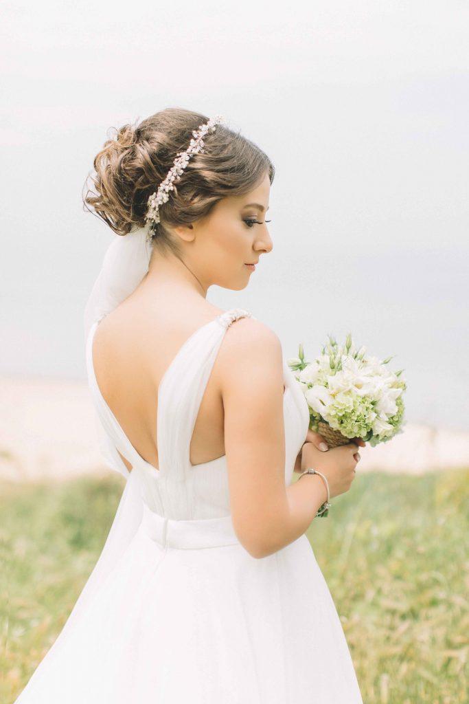 hilal-taha-weddingday-8