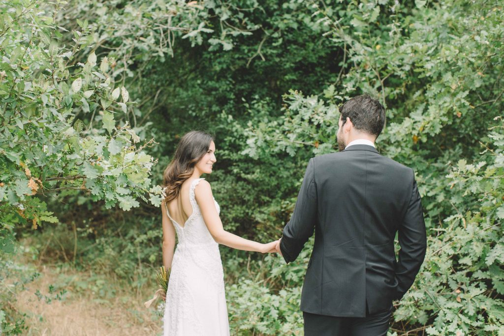 makbule-murat-aferwedding-12