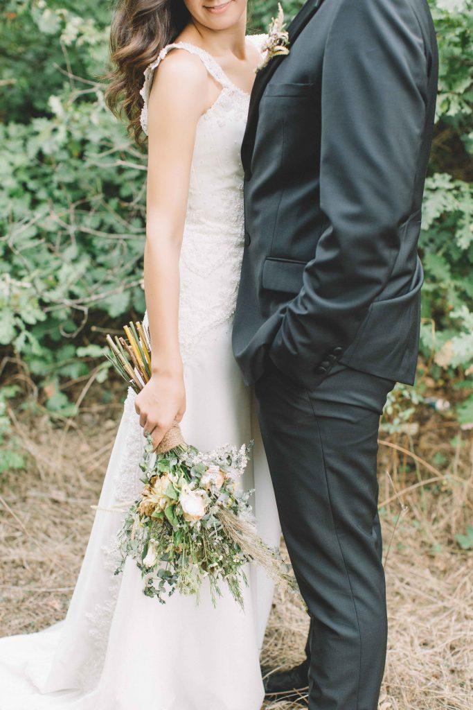 makbule-murat-aferwedding-15