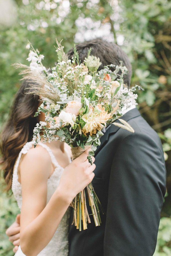makbule-murat-aferwedding-17