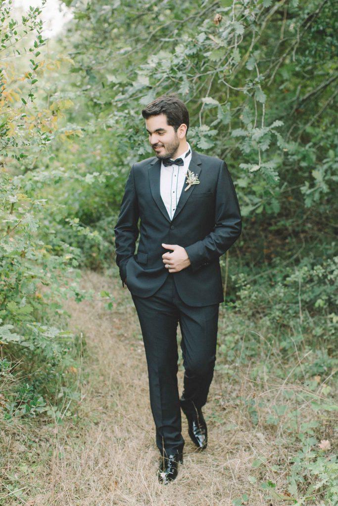 makbule-murat-aferwedding-18