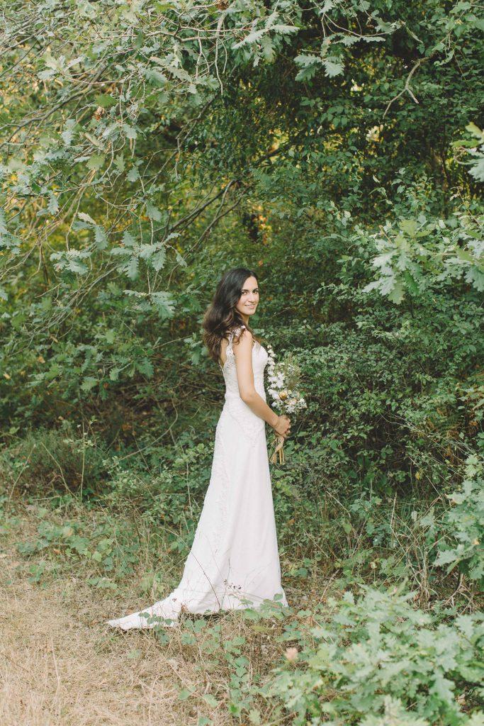 makbule-murat-aferwedding-20