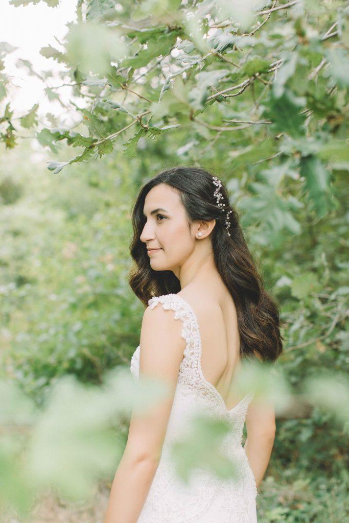 makbule-murat-aferwedding-21