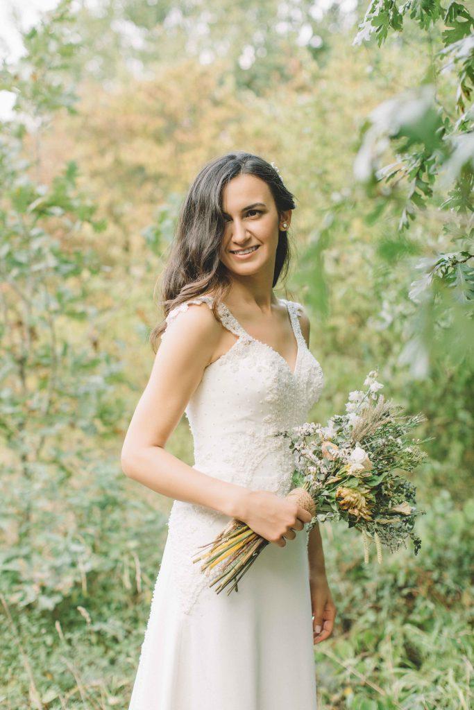 makbule-murat-aferwedding-25