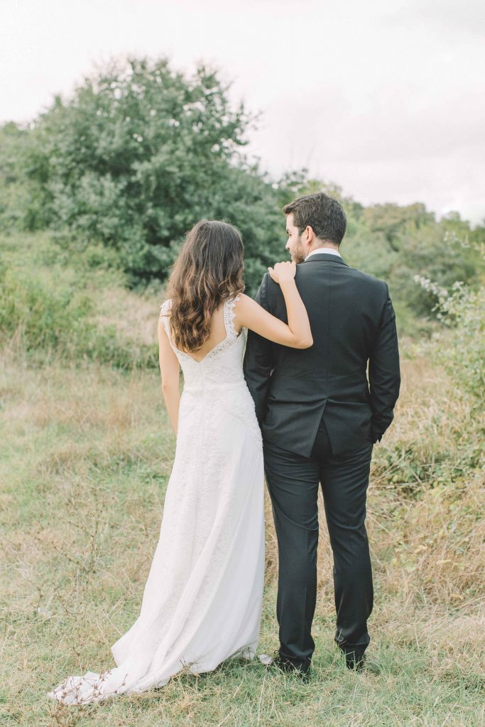makbule-murat-aferwedding-35