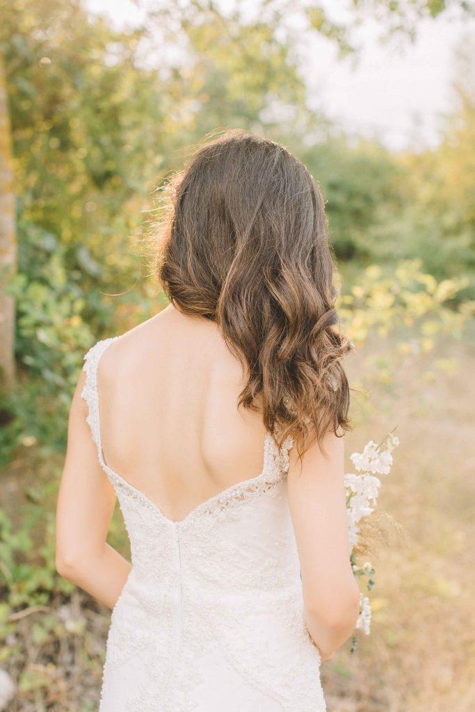 makbule-murat-aferwedding-4