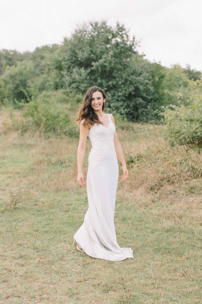 makbule-murat-aferwedding-40