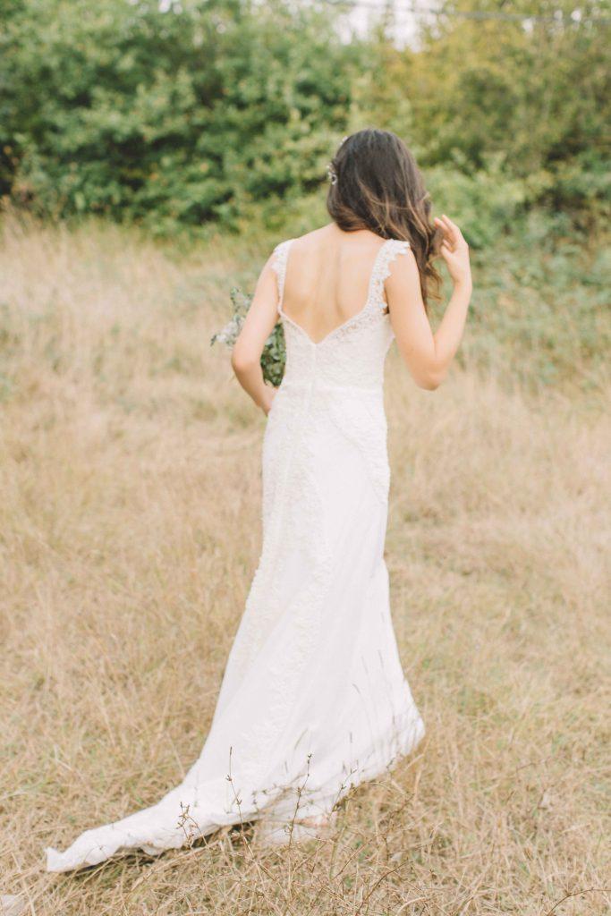 makbule-murat-aferwedding-5