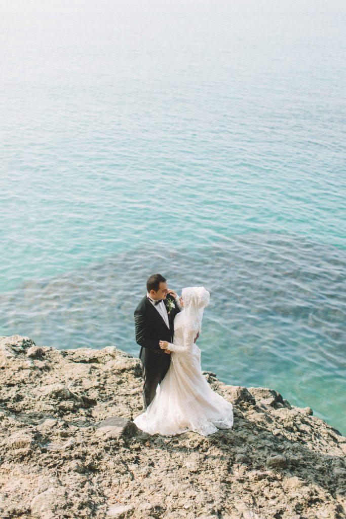 merve-hakan-wedding-0