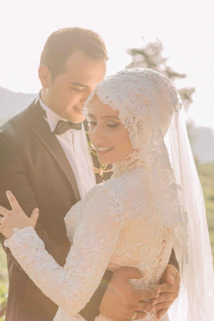merve-hakan-wedding-15