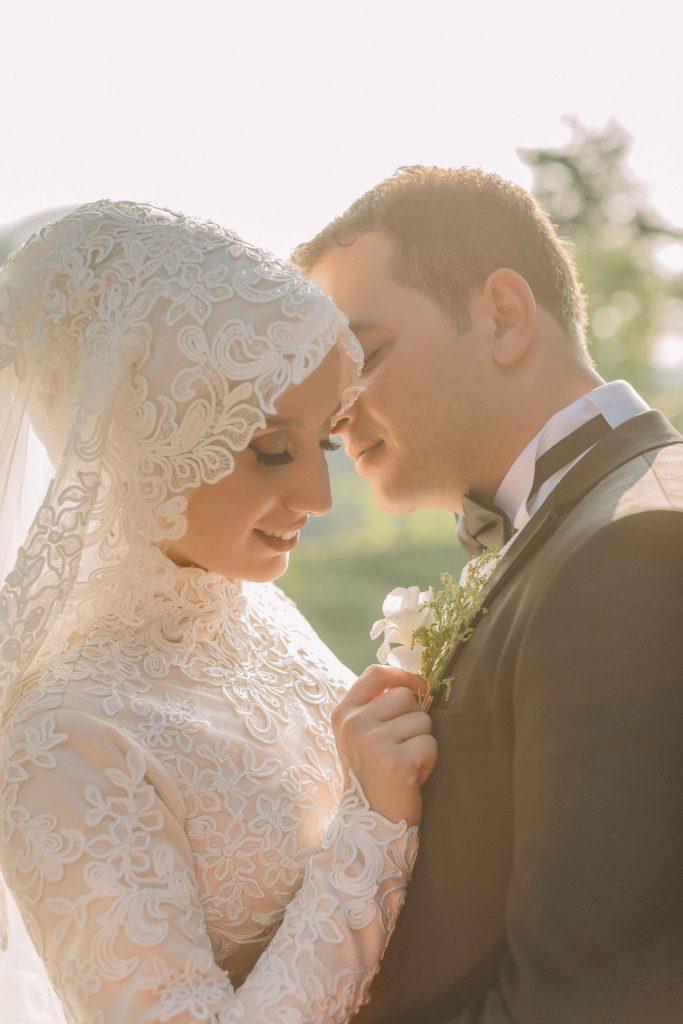 merve-hakan-wedding-17