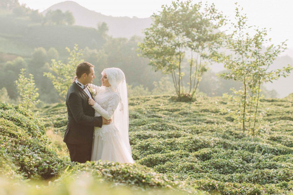 merve-hakan-wedding-22