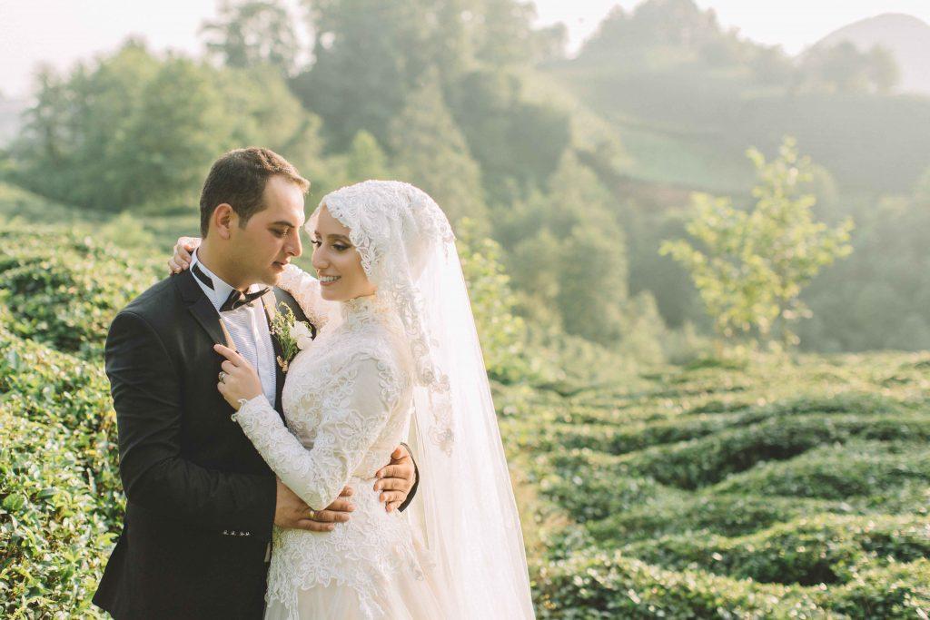 merve-hakan-wedding-24