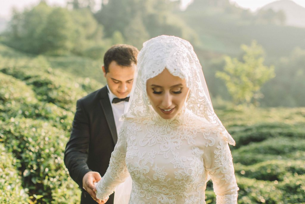 merve-hakan-wedding-26