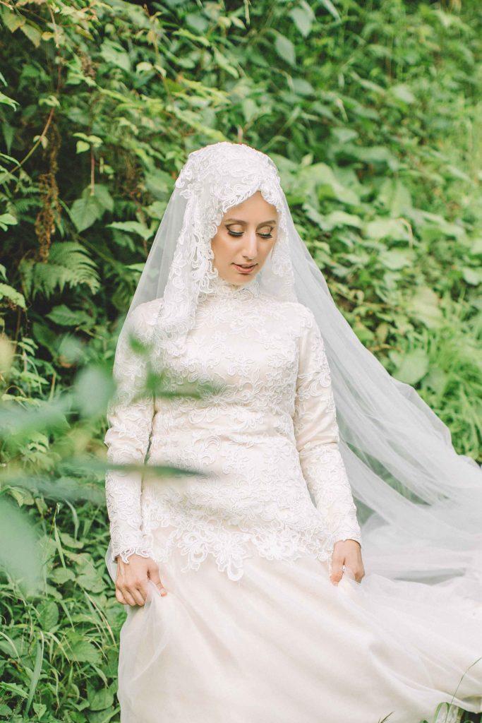 merve-hakan-wedding-3