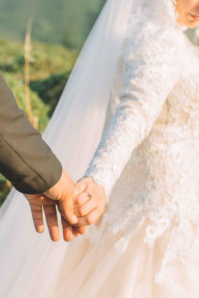 merve-hakan-wedding-30