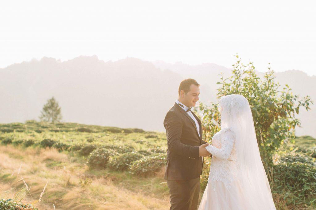 merve-hakan-wedding-33