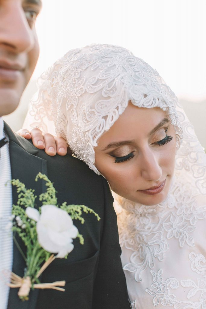 merve-hakan-wedding-34