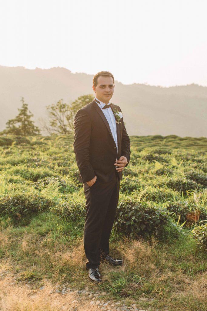 merve-hakan-wedding-37