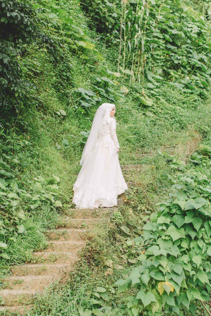 merve-hakan-wedding-4